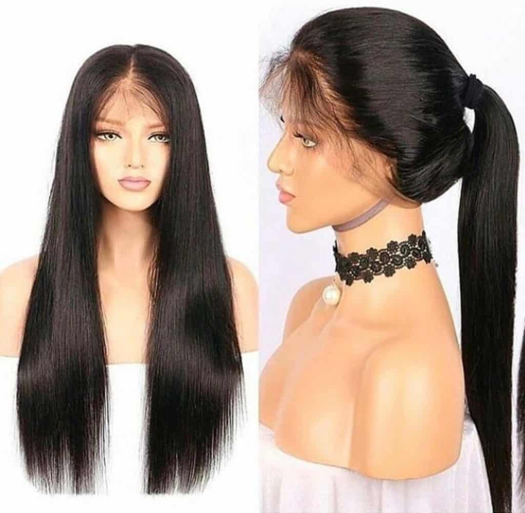 360-frontal-wigs-luxe-collection-image-2-finest-hairs