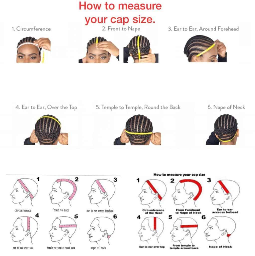 hair-cap-size-guide-image-1-finest-hairs