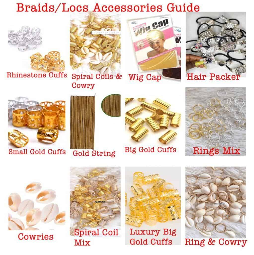 braid-locs-accessories-guide-image-2-1023px-by1024px-finest-hairs