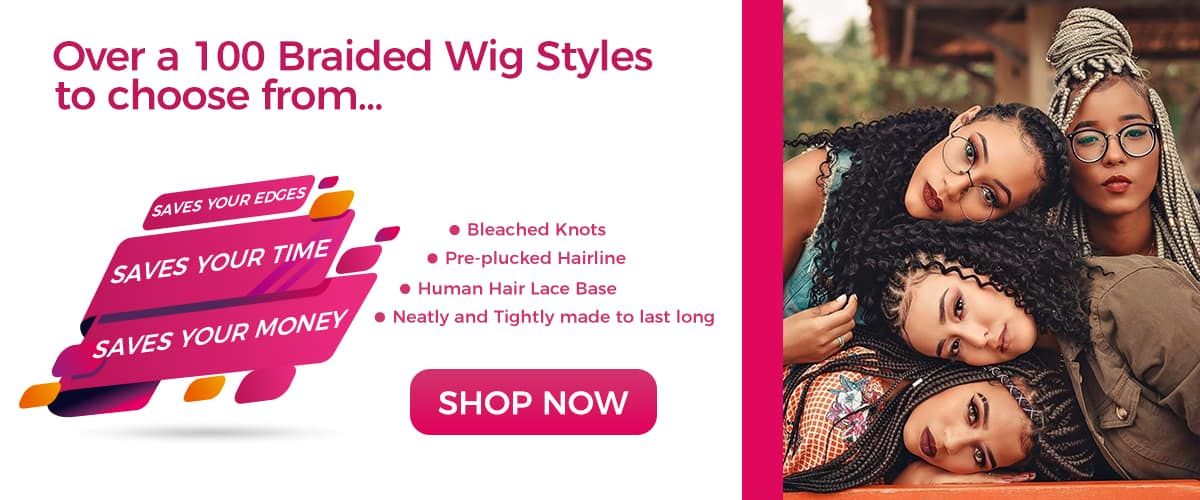homepage-slider-banner-image-2-finest-hairs