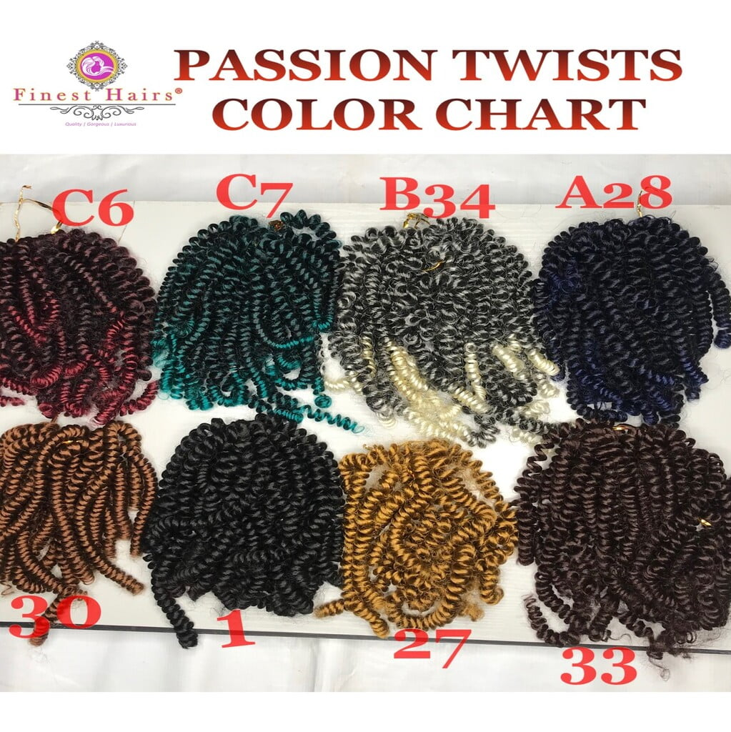 passion-twist-colour-chart-image-1-finest-hairs