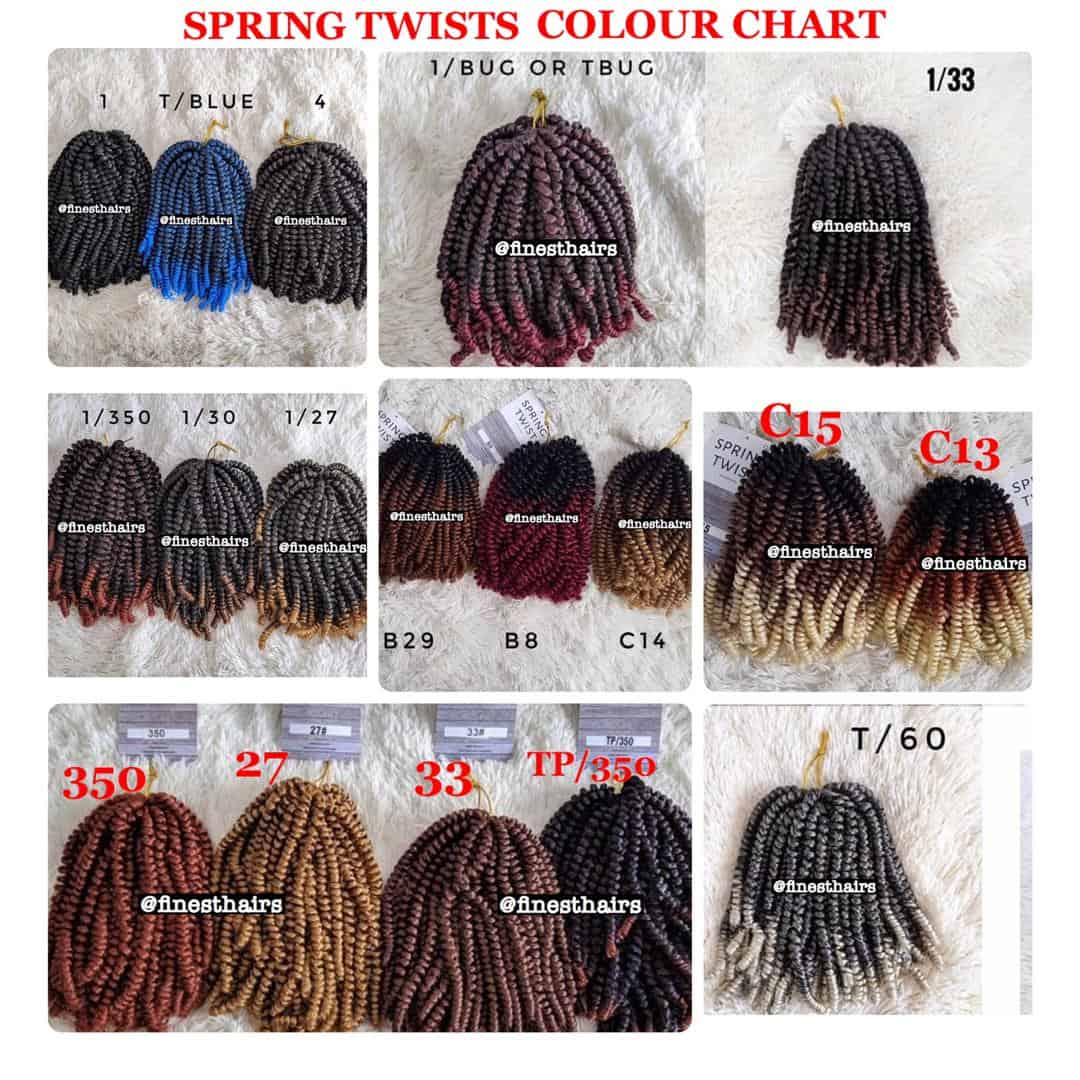 spring-twists-colour-chart-finest-hairs
