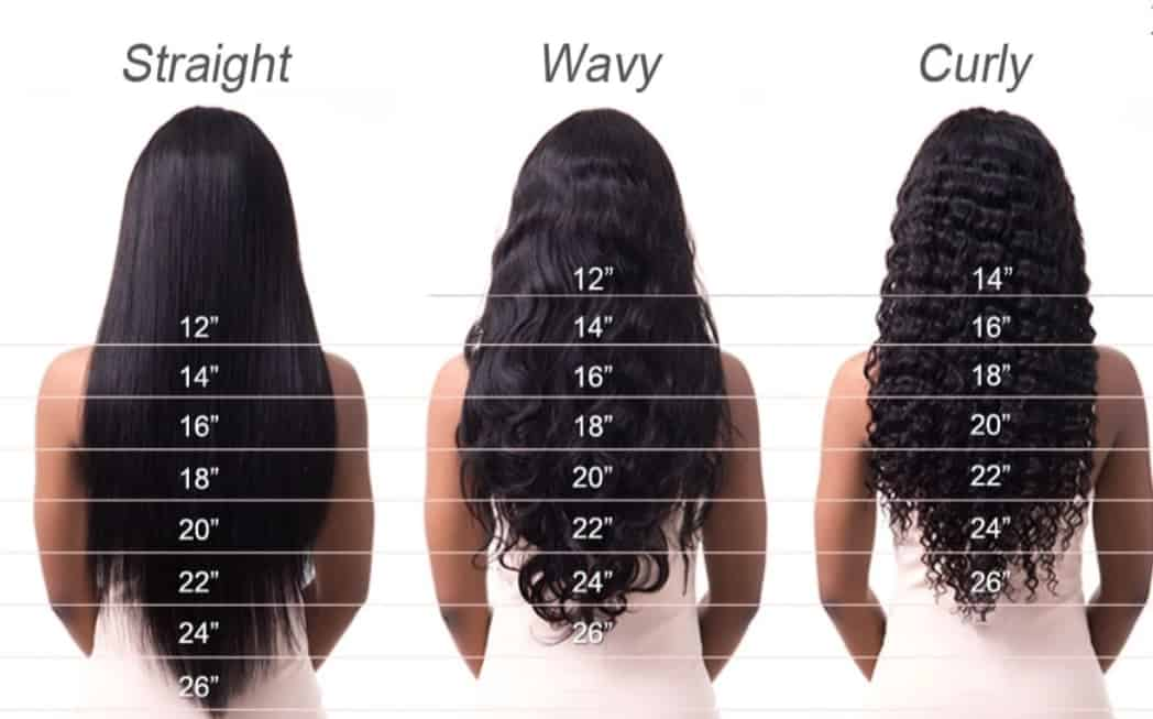 hair-guide-image-2-finest-hairs