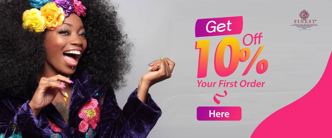 home-page-10-discount-banner-finest-hairs