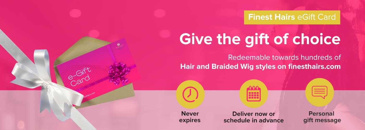 gift-card-banner-image-1-finest-hairs