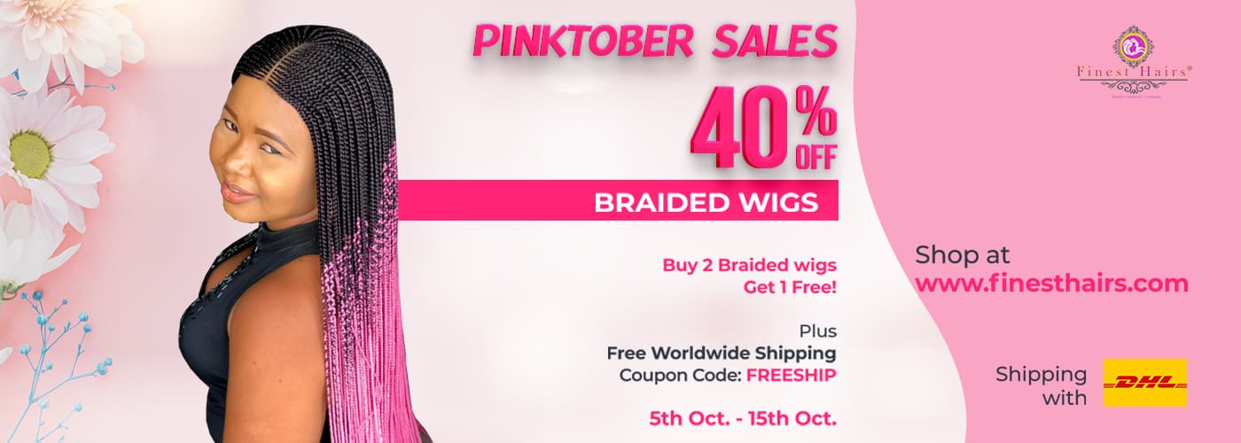 pinktober-sales-on-adult-braided-wigs-finest-hairs
