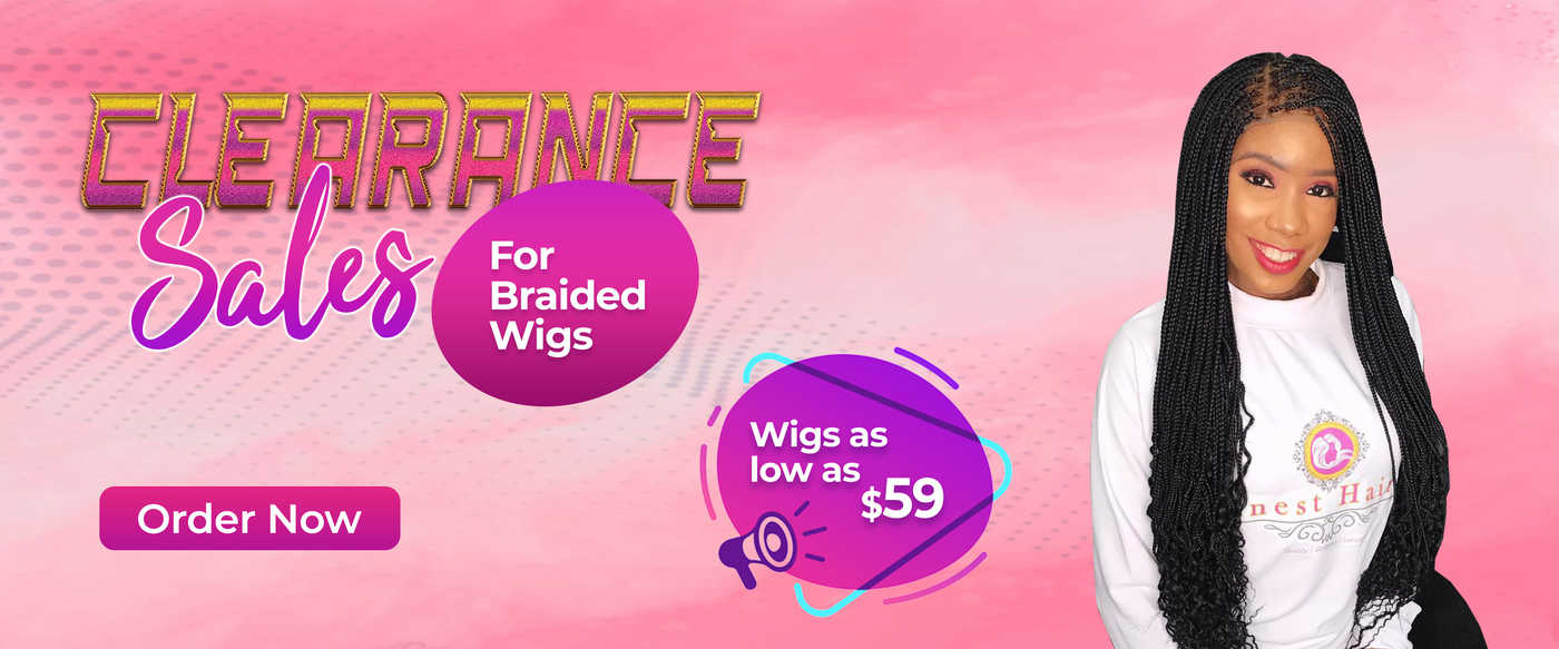 clearance-sales-img1-finest-hairs